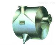 螺旋板式换热器系列