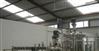 10-50-500L三级不锈钢发酵罐