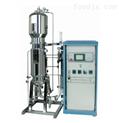 SFQ 型气升式发酵罐
