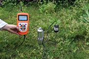 TZS-2X-G土壤水分测量仪/含水率测定仪