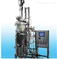 发酵罐中PH传感器的正确使用