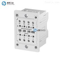 ENTRELEC电压测试盒TC-E-VA-2-2