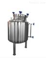家庭自酿50升精酿啤酒设备家用小型设备厂家