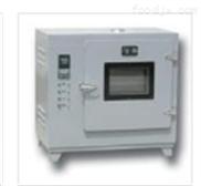 小型烘箱温度400℃