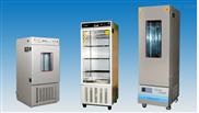 SHP系列生化培养箱