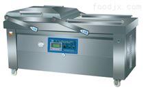 多功能肉制品包装设备小型卤肉专用包装机