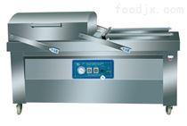 DZ-500/2S盒装酱菜包装机