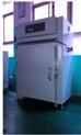 KQ-100工业烤箱