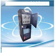 水质自动采样器检测仪