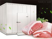 北京天津冷庫安裝廠家 保鮮庫冷凍庫設計