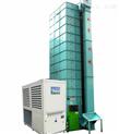 5HRL-10.0R型热泵批式循环谷物干燥机