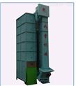 3吨循环式谷物干燥机