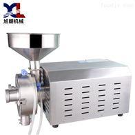 HK-860河北五谷杂粮粉碎磨粉机 小钢磨价格