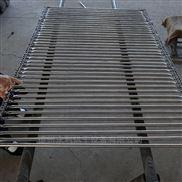 永利烘干支杆网链 烘干机专用空心管筛网 烘干网带 定制加工