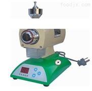 实验碾米机检测仪