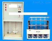 蛋白質測定檢測儀