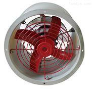 供应T35轴流风机 防爆轴流通风机厂家定制