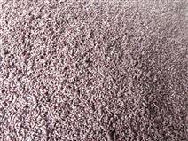 紫薯米加工设备黄金米生产线