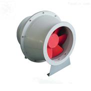 中大低噪声斜流风机 SJG斜流通风机价格