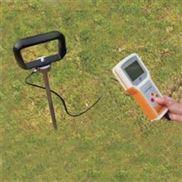 土壤紧实度仪