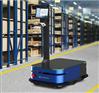 电商物流搬运机器人