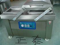 DZ-600/2S烤鸭真空包装机