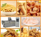 上海油炸沙拉薯条加工设备生产线原装现货
