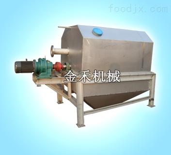 沙石猪笼筛-大产量滚桶分离机-多功能滚桶筛