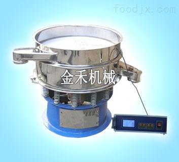 【现货供应超声波分离器】超声波分行机~金禾机械Z放心