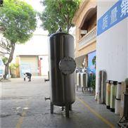 农村井水过滤器 华兰达除浊过滤器 沙子、细菌、藻类、有机物全滤掉