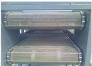 网带式烘干机2