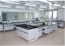實驗室工程