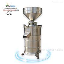 TGM-300磨漿機 磨米漿機 磨腸粉機高產量