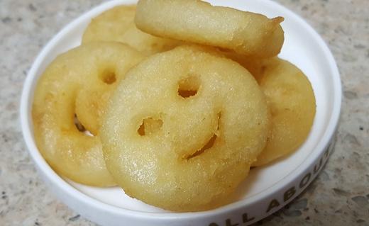 2018马铃薯要与三产深度融合