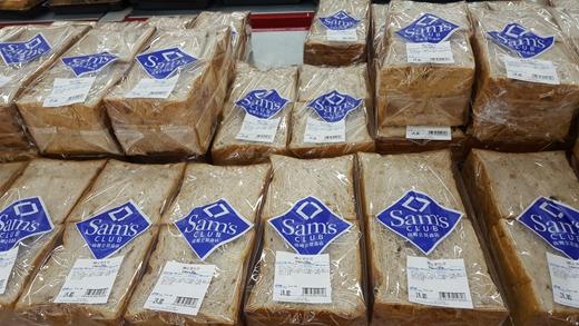 超市经营成功有共性 放入食品机械行业中又如何?