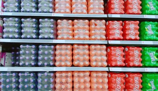 CO2缺失危及世界杯饮料供应 还可能波及更多食品生产