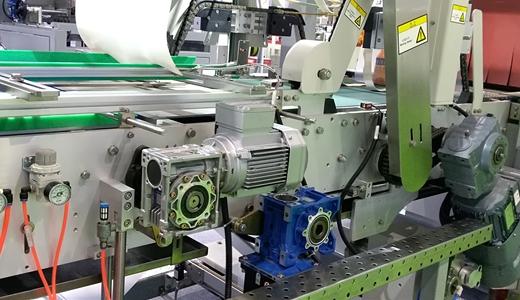 买食品机械设备选国产还是进口? 优势大罗列