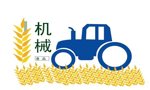 水稻全程机械化初见成效 薄弱环节仍需提高