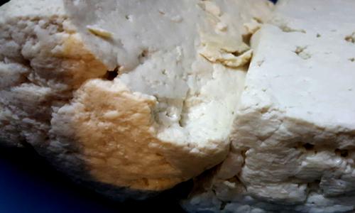 """心急做不出""""好豆腐""""?科学仪器来帮你保质增味"""