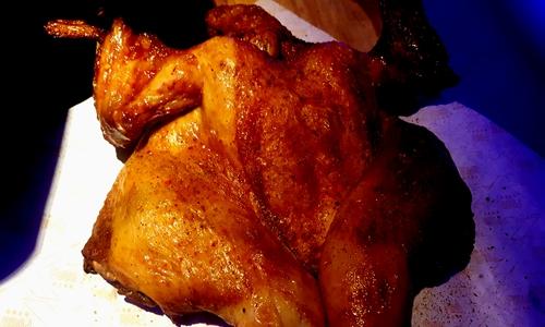 食品存有致癌物怎么办? 新型检测分析仪来把关