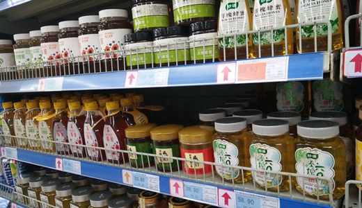 代加工质量惹疑虑 还需检测设备保障食品安全
