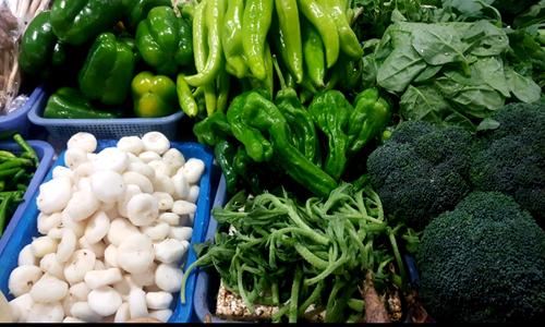 优先承接发展食品等产业 这些食品设备少不了