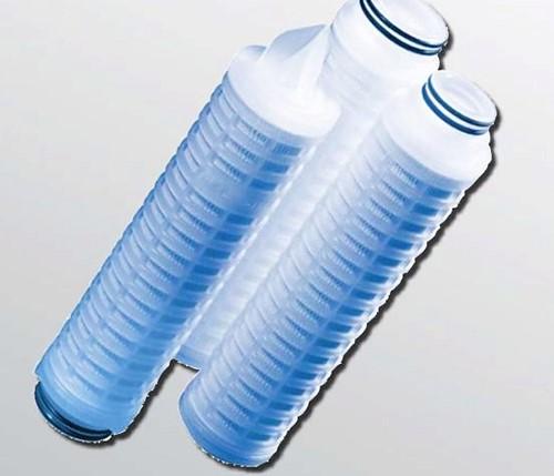 阿菲特无菌水过滤设备除去有害微生物 保证制药用水稳定性