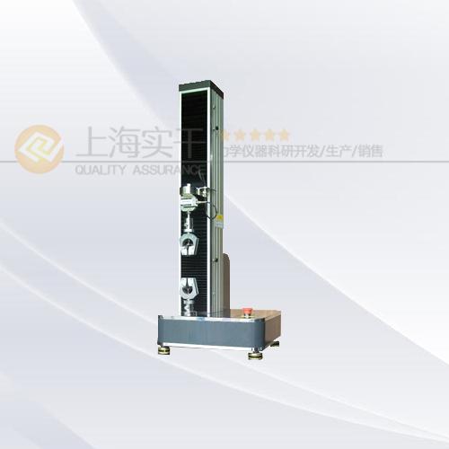 光伏焊带拉伸试验机图片