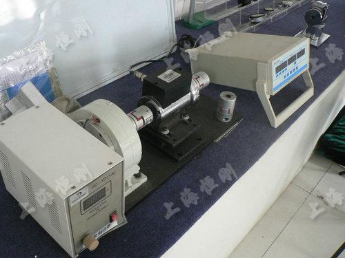 SGDN数显微电机扭力测试仪