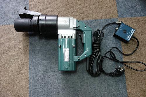 装配专用定扭力电动扳手图片