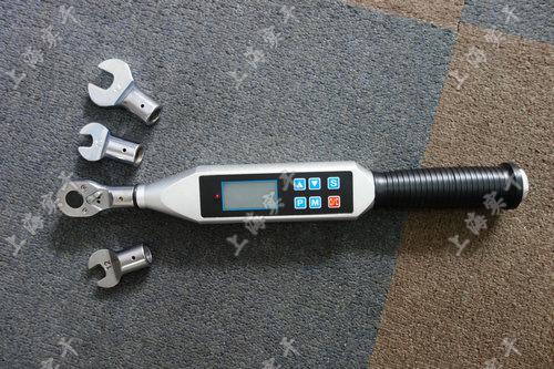 SGSX-100数显扭力扳手图片