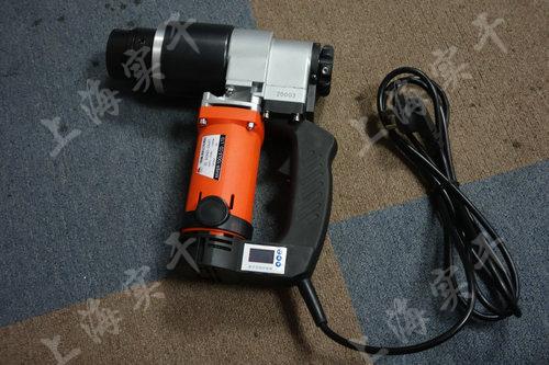 架子工电动扳手工具图片