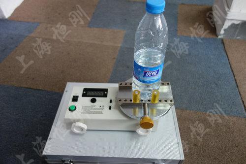 SGHP瓶盖数字扭力测试仪