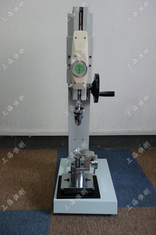 SGNL四合合力测试设备